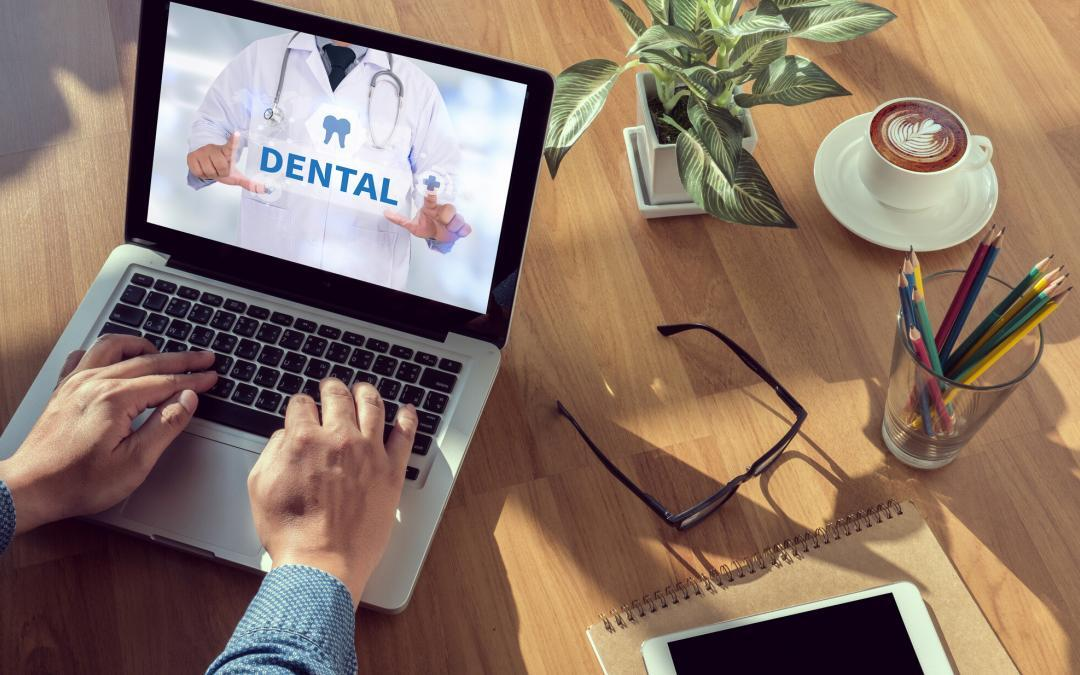 SEO for Dentists: 5 Simple Strategies to Adopt